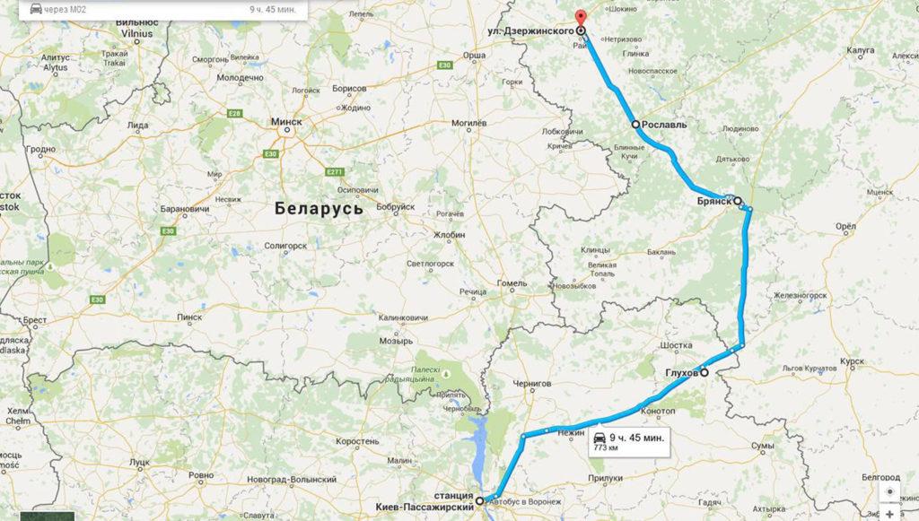 map-smolensk